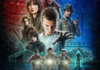 Read article TV Review | Stranger Things - Nintendo 3DS Wii U Gaming