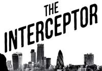 Read article DVD Review: The Interceptor - Nintendo 3DS Wii U Gaming