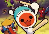 Read article Strong Sales for Taiko Drum Master 3DS