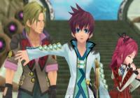 Wii Tales Gracefully Ports onto PS3 on Nintendo gaming news, videos and discussion