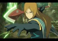 New Screens for Tales of the Abyss 3DS on Nintendo gaming news, videos and discussion