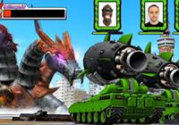 Tank! Tank! Tank! Wii U Free-to-Play in Japan on Nintendo gaming news, videos and discussion