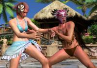 Over 100 Swimsuits for Tekken Tag Tournament 2 on Nintendo gaming news, videos and discussion