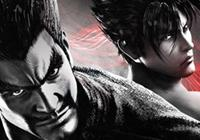 News Learn The Art Of Combos In Tekken Tag Tournament 2 Page 1