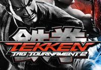 Review for Tekken Tag Tournament 2: Wii U Edition on Wii U