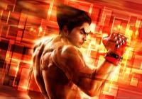 Read preview for Tekken 3D Prime Edition  - Nintendo 3DS Wii U Gaming