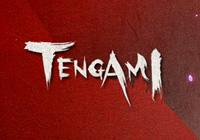Read review for Tengami - Nintendo 3DS Wii U Gaming