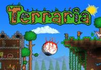 Read article Terraria 3DS Launching Next Week - Nintendo 3DS Wii U Gaming