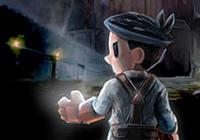 Read article Teslagrad Wii U Release Date - 11th September