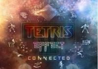 Read Review: Tetris Effect: Connected (Xbox Series X/S) - Nintendo 3DS Wii U Gaming