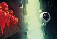 Read review for Tetrobot and Co. - Nintendo 3DS Wii U Gaming