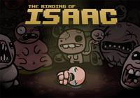 The Binding of Isaac Port for Nintendo 3DS? on Nintendo gaming news, videos and discussion