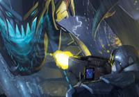 Read article Conduit 2 Delayed, New Trailers - Nintendo 3DS Wii U Gaming