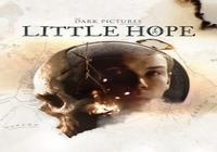 Read Review: The Dark Pictures: Little Hope (PS4) - Nintendo 3DS Wii U Gaming
