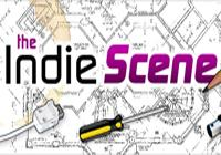 Read article The Indie Scene: Shin'en Multimedia - Nintendo 3DS Wii U Gaming