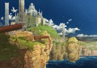 Read article The Last Story Receives Re-release in the US - Nintendo 3DS Wii U Gaming