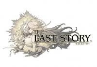 The Last Story Wii Scans Show Art, Screenshots on Nintendo gaming news, videos and discussion