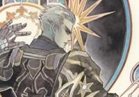 Read article More The Legend of Legacy Gameplay Footage