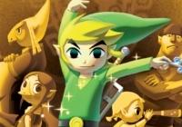 Read article Zelda 30th Anniversary | Top 20 Box Arts - Nintendo 3DS Wii U Gaming