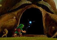 Read article Zelda 30th Anniversary | Top 15 Dungeons - Nintendo 3DS Wii U Gaming