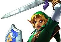 Read article Zelda 30th Anniversary | Top 10 Cameos - Nintendo 3DS Wii U Gaming