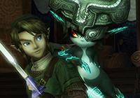 Read article Zelda 30th Anniversary | Top 5 Companions - Nintendo 3DS Wii U Gaming
