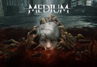 Read Review: The Medium (PC) - Nintendo 3DS Wii U Gaming