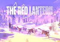 Read Review: The Red Lantern (Nintendo Switch) - Nintendo 3DS Wii U Gaming