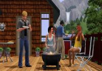 Read review for The Sims 2 - Nintendo 3DS Wii U Gaming