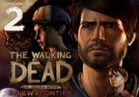 Read review for The Walking Dead: A New Frontier - Episode 2: Ties That Bind Part II - Nintendo 3DS Wii U Gaming