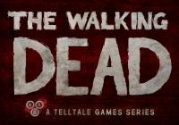 Read article Beyond the Cube: The Walking Dead