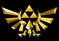 Read article Zelda 30th Anniversary | Top 10 Zelda Games - Nintendo 3DS Wii U Gaming