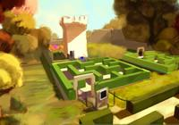 The Witness Indie Wii U Release is Unlikely on Nintendo gaming news, videos and discussion