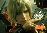 Read Review: Final Fantasy Type-0 HD (PlayStation 4) - Nintendo 3DS Wii U Gaming