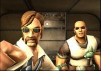 Crytek Discussing Timesplitters 4 on Nintendo gaming news, videos and discussion