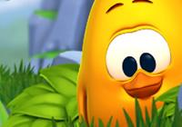 Read article C3 Plays: Toki Tori 2 (Wii U eShop) - Nintendo 3DS Wii U Gaming