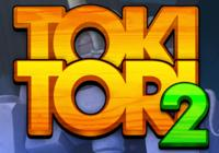 Review for Toki Tori 2 on Wii U eShop - on Nintendo Wii U, 3DS games review