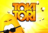Toki Tori 3DS Out this Week in North America on Nintendo gaming news, videos and discussion