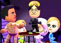 Read article Tomodachi Life Sells Over 1 Million in Europe - Nintendo 3DS Wii U Gaming