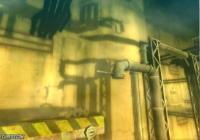 Review for A Shadow's Tale on Wii - on Nintendo Wii U, 3DS games review
