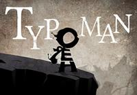 Read preview for Typoman - Nintendo 3DS Wii U Gaming