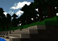 Read article UCraft Wii U Delayed and Alpha Trailer - Nintendo 3DS Wii U Gaming