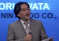 Read article Iwata to Become Nintendo of America CEO