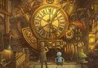 Professor Layton and the Miracle Mask Due October in Europe on Nintendo gaming news, videos and discussion