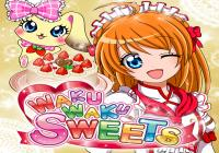 Read Review: Waku Waku Sweets (Nintendo Switch) - Nintendo 3DS Wii U Gaming