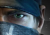 Read article Watch Dogs Now Available on Wii U in the US