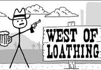 Read preview for West of Loathing - Nintendo 3DS Wii U Gaming