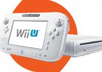 Wii U Games from EA Will Require Origin Account on Nintendo gaming news, videos and discussion