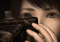 Read article New Screens, Videos for Fatal Frame Wii U