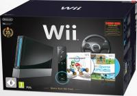 Read article New Mario Kart Wii Bundle
